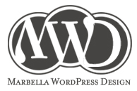marbella wordpress designers, wordpress themes and plugins specialists