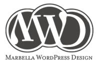 marbella wordpress designers, wordpress themes and plugins specialists