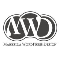 marbella-wordpress-design-twitter-logo
