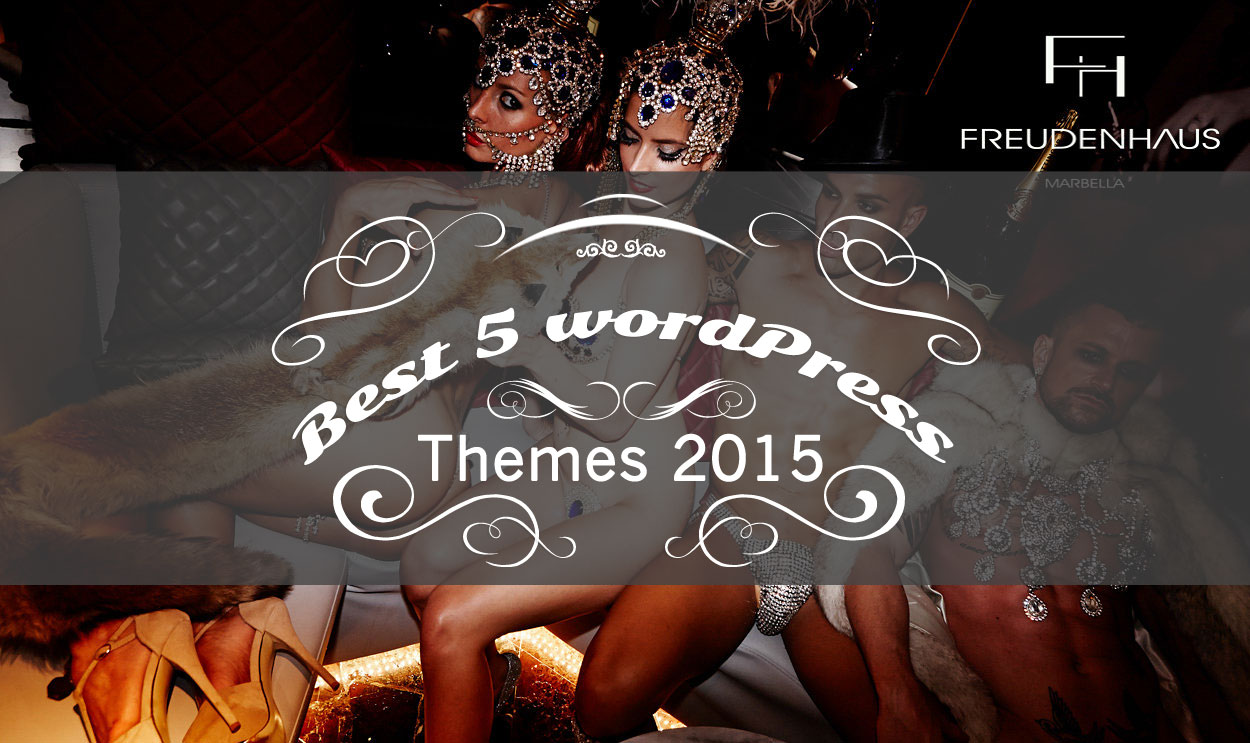 wordpress theme Archives - Wp Marbella wordpress designers