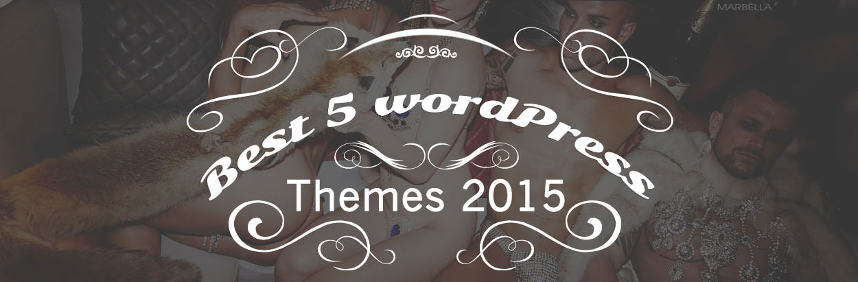 best-wordpress-themes-2015