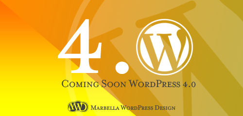 wordpress-beta.4