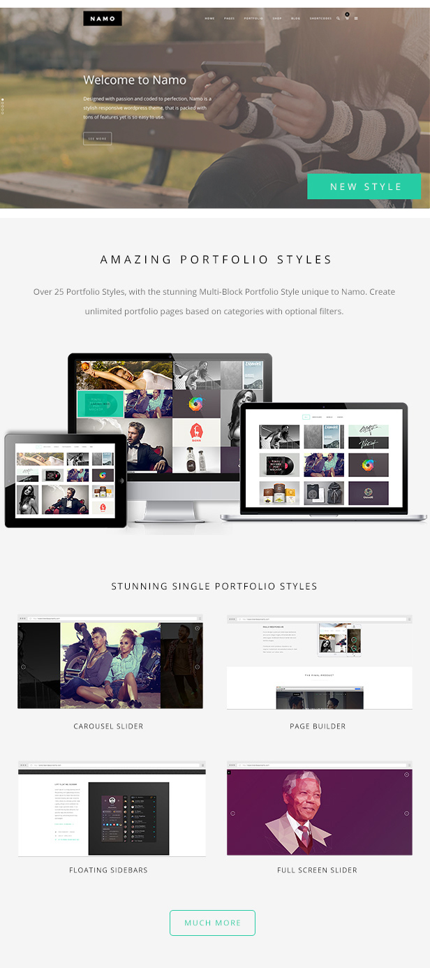 wordpress-theme-namo-marbella-wordpress