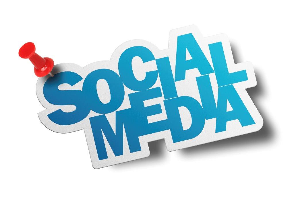 2014-Social-Media-dimensions