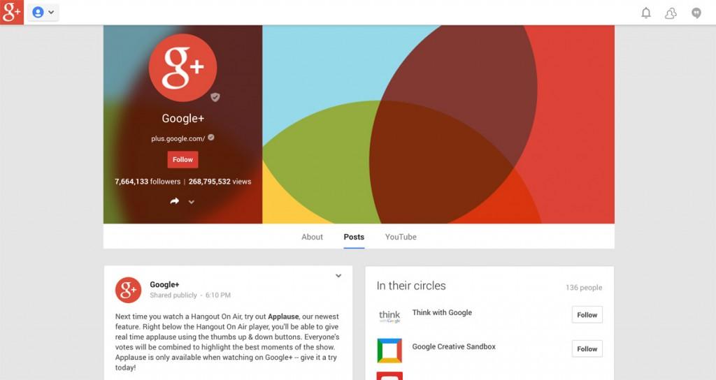 2014-google+-design-marbella-wordpress