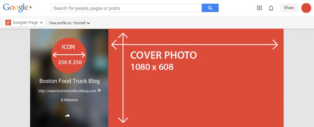 2014-google-plus-sizing-chart