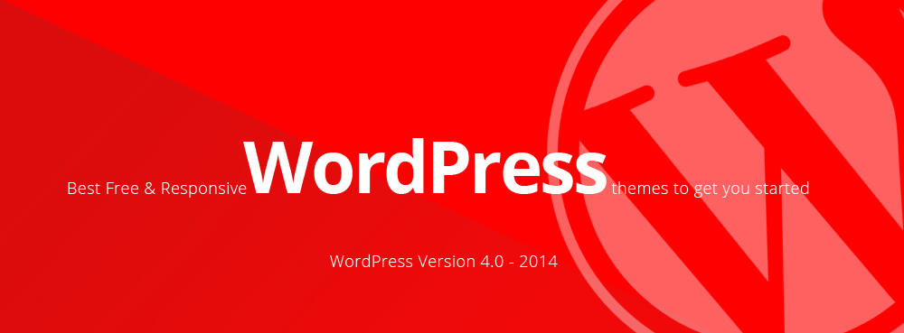 best-wordpress-themes-september-2014-wordpress-4.0