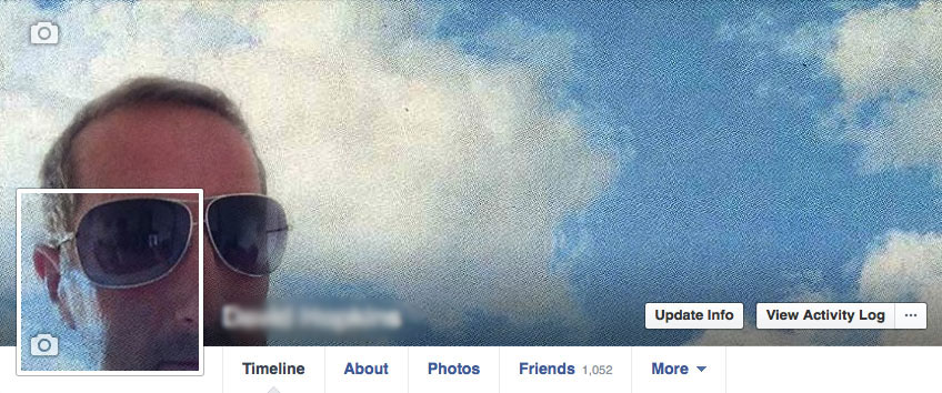 disenoideas-facebook-profile-size-2014