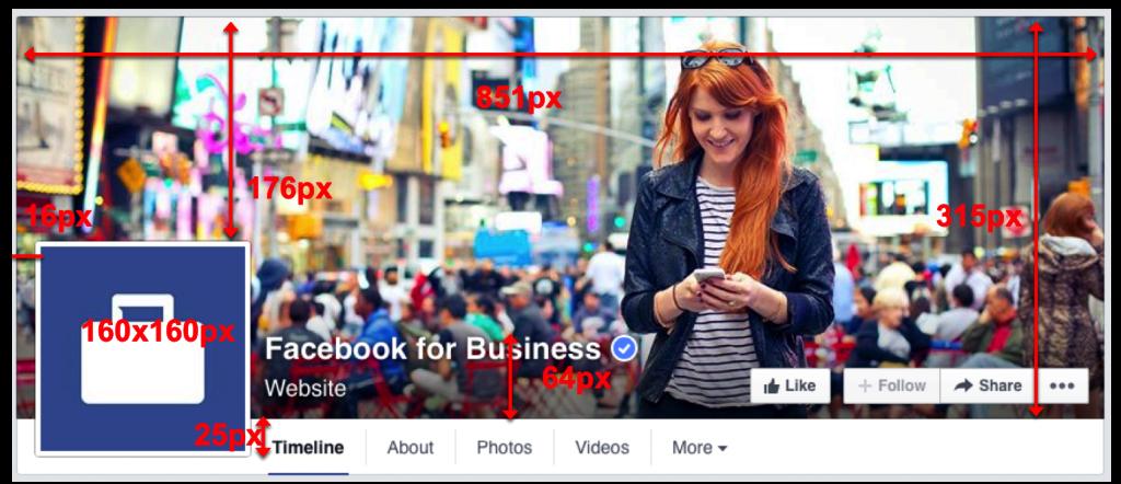 2014 facebook-timeline-image-dimensions