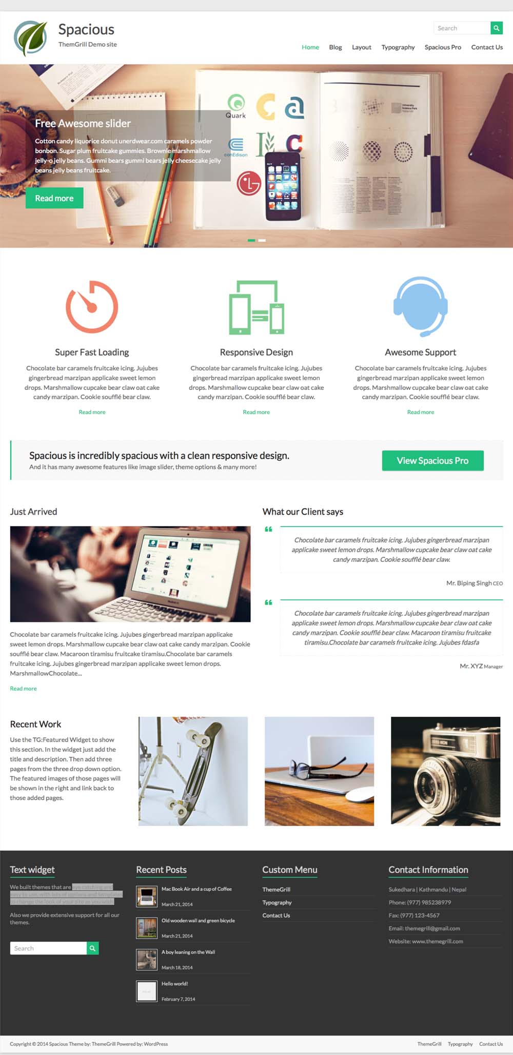free-responsive-wordpress-theme-business-theme