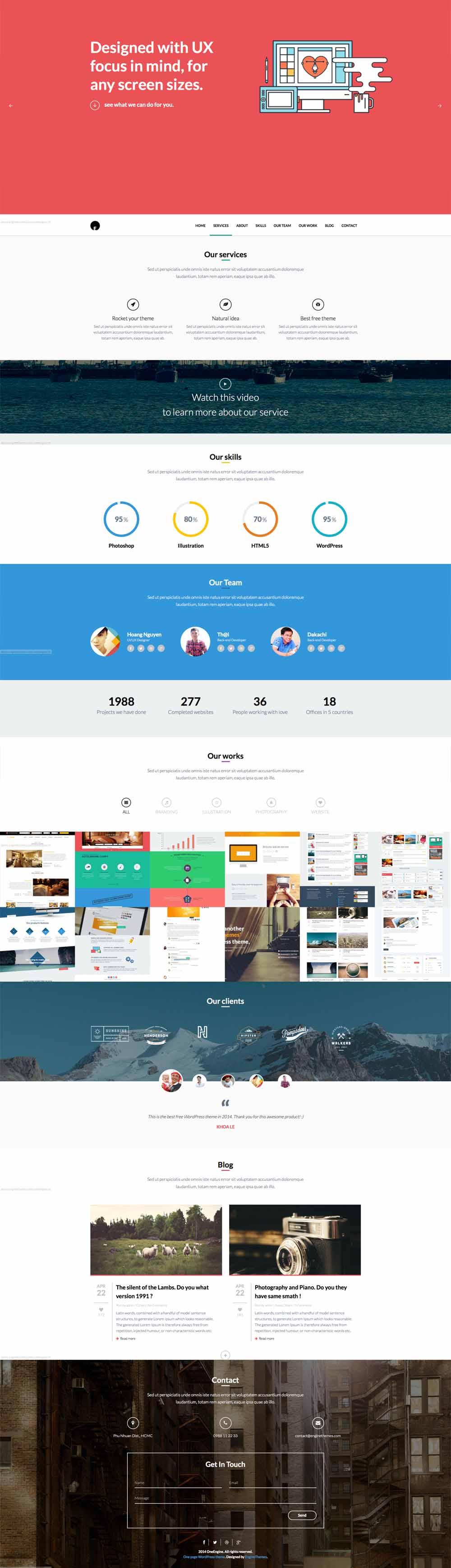 free-wordpress-theme-2014-responsive-free-theme