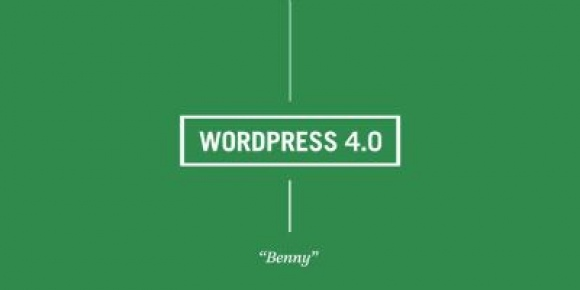 wordpress-4-0_benny