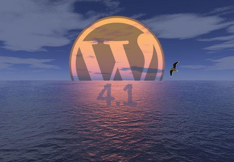 Marbella wordpress web design seo and sem marketing