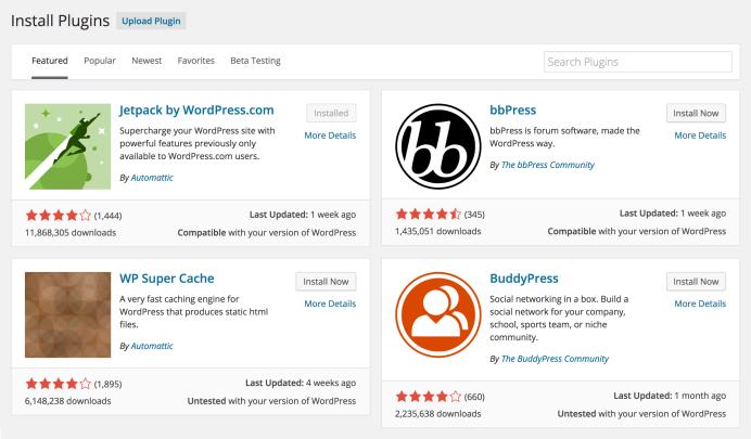 wordpress-add-new-plugin