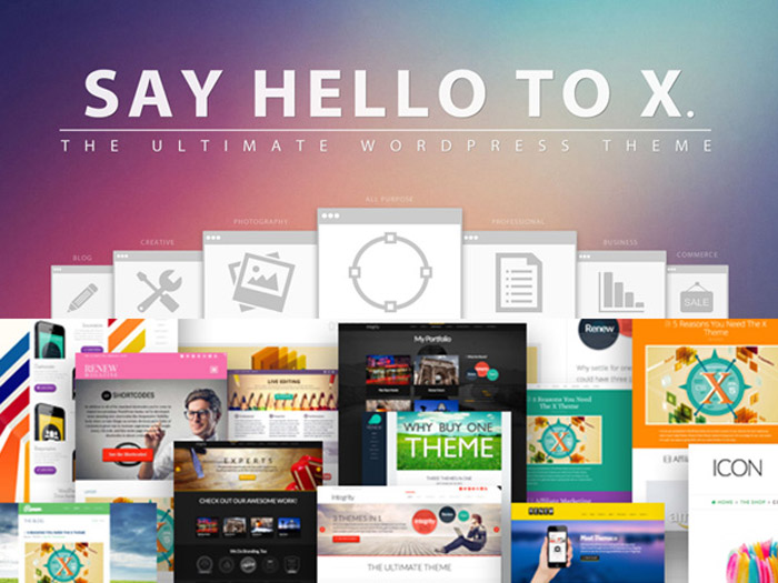 best-wordpress-themes-november-2014-x-theme
