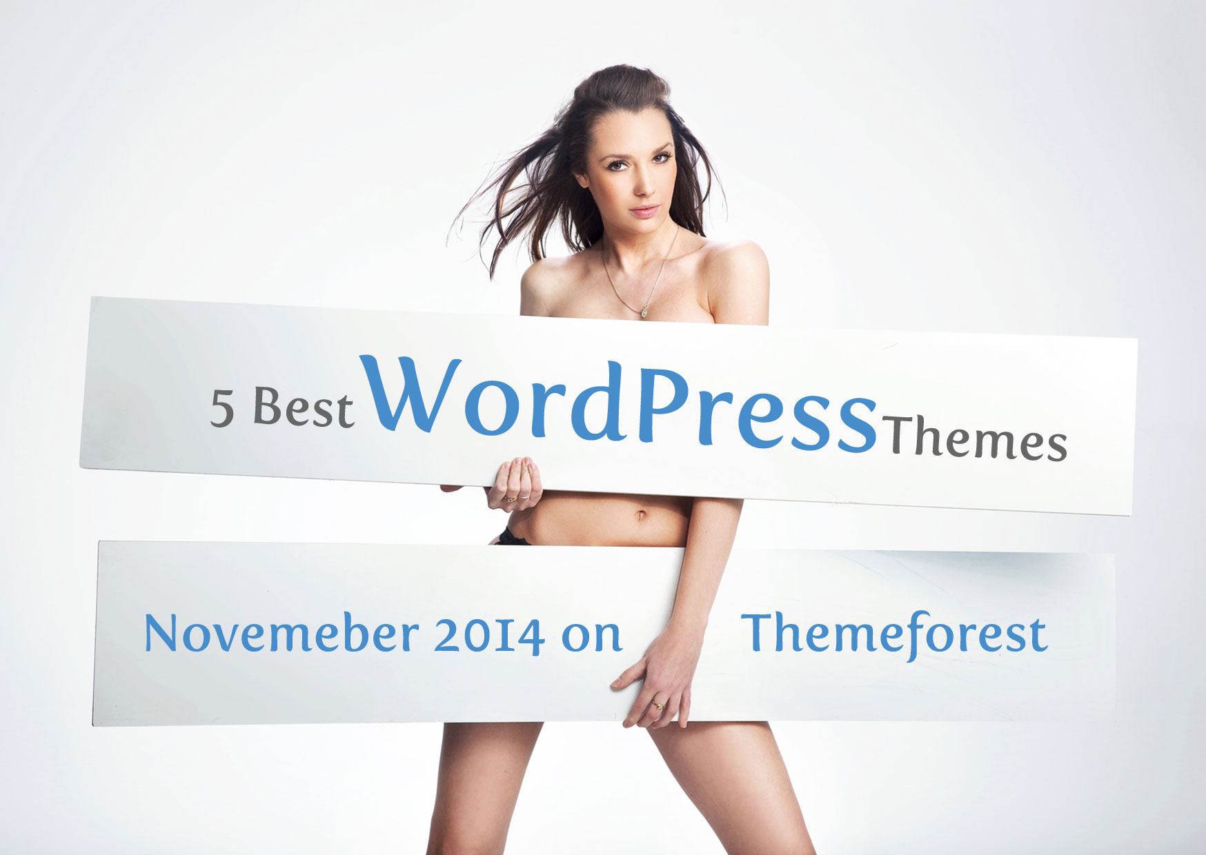 best-wordpress-themes-on-themeforest-november-2014