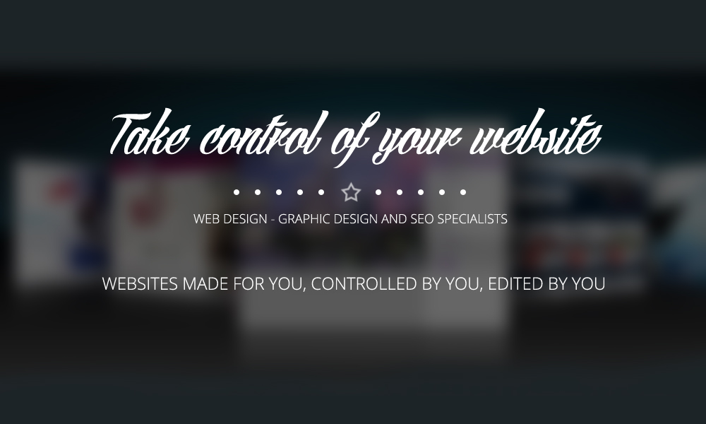 take-control-of-your-website-wordpress