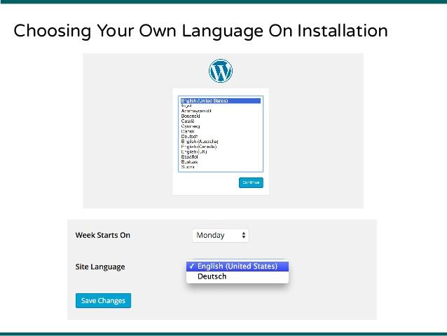 wordpress-40-whats-new
