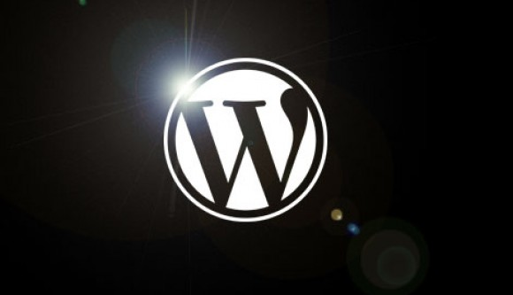 wordpress-design-all-about-wordpress