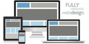 wordpress-page-builders-marbella-wordpress