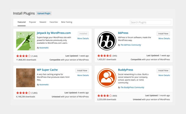 wordpress-plugins-browser-wordpress-4.1
