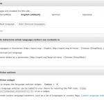 wpml-languages-setup-wordpress