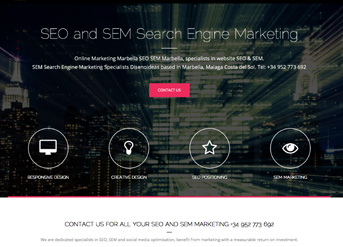 SEO-and-SEM-Search-Engine-Marketing