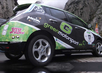 green-motorsport-electric-motors-for-marine-automotive-wordpress-theme