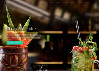 marbella-puerto-banus-freudenhaus-cocktail-lounge