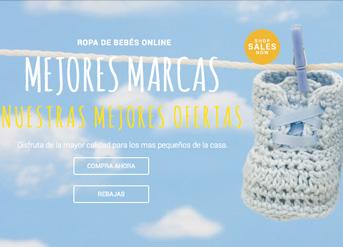 ropa-de-bebes-julia-moya-marbella