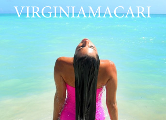 virginia-marcari-beachwear-couture