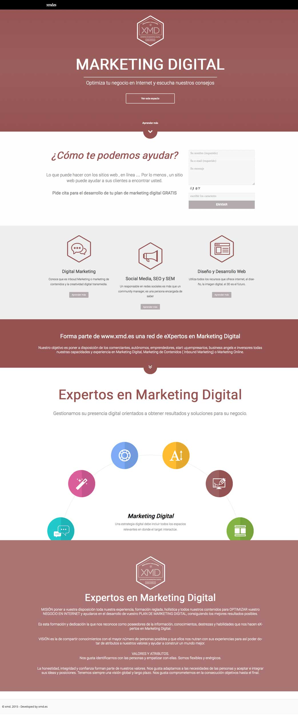 experts-digital-marketing-seo-marketing-marbella