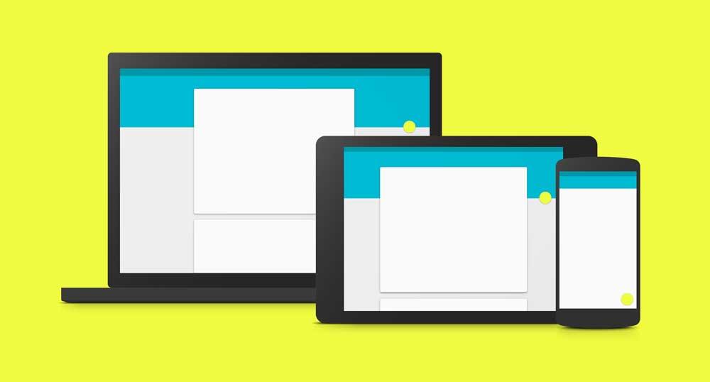 google-material-design-social