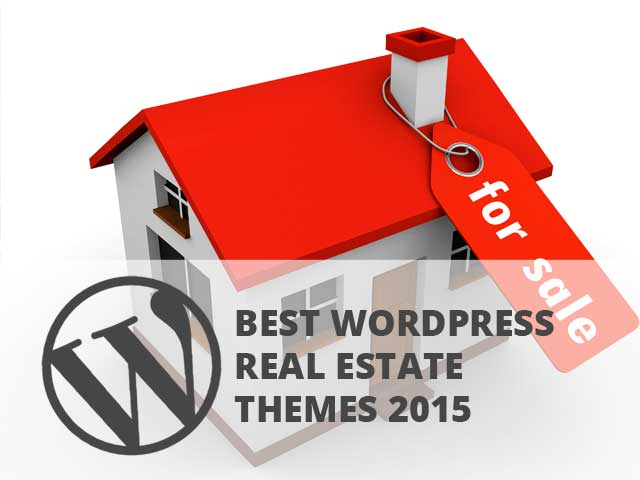 real-estate-best-wordpress-themes-2015-wordpress-marbella