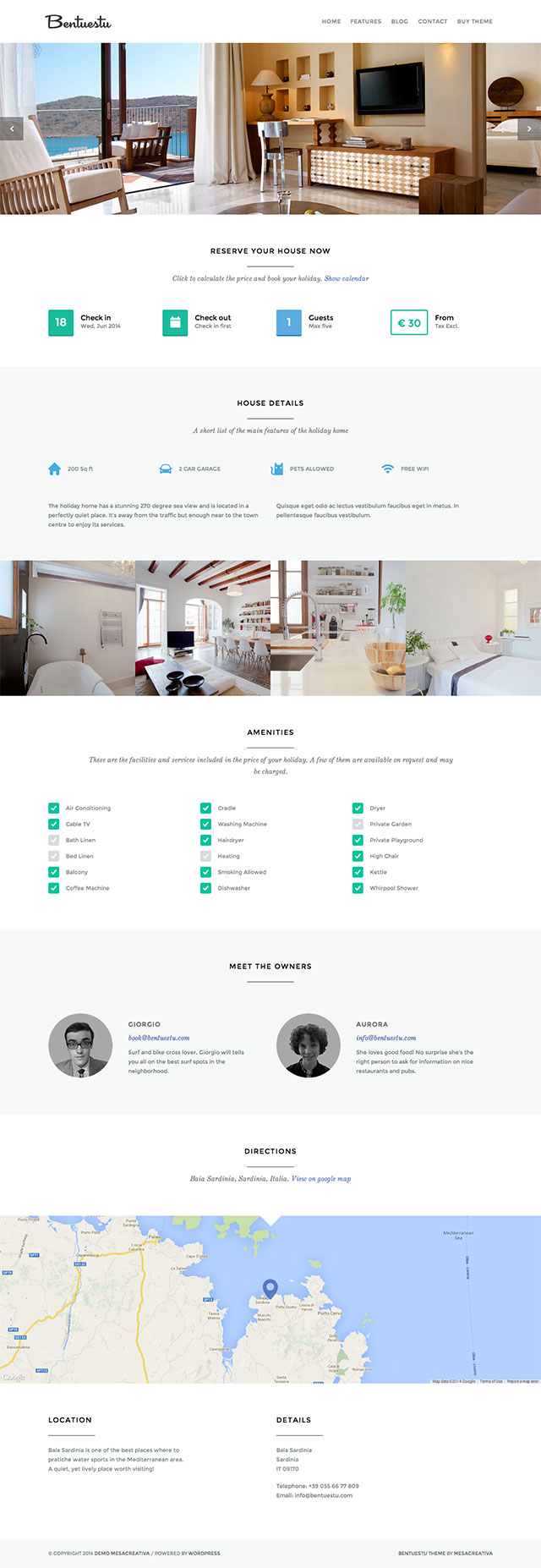 real-estate-wordpress-theme-Bentuestu