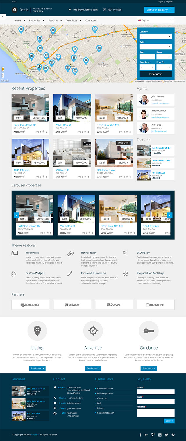 real-estate-wprdpress-theme-Realia
