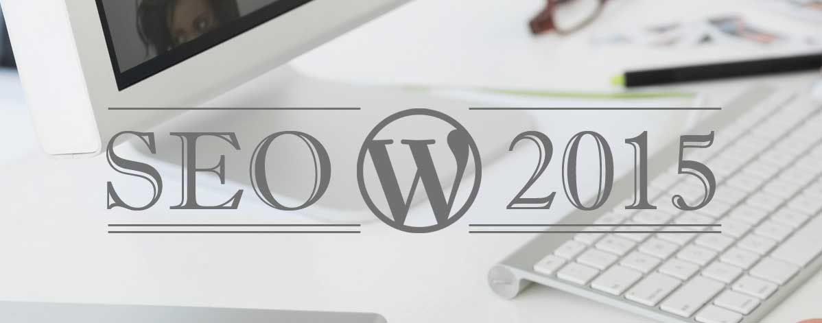 wordpress-seo-and-sem-marbella-wordpress-design