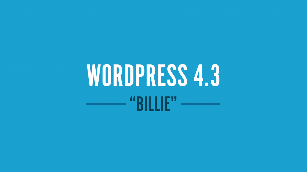 WordPress-4-3-billie-1024x574
