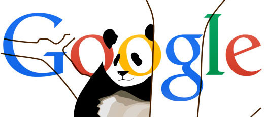 Google Panda 4.2 Is Here