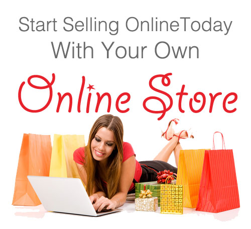 shopping-ecommerce-web-design