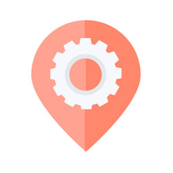 marbella-web-design-google-maps-for-business-wordpress-experts