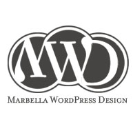 marbella-wordpress-design-twitter-logo