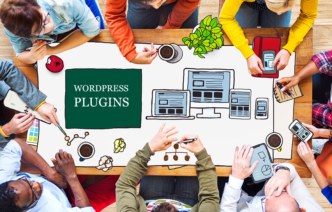 wordpress-free-plugins-for-2018-wp-marbella-wordpress-designers