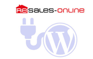 Resales Online WordPress Plugin Costa Del Sol